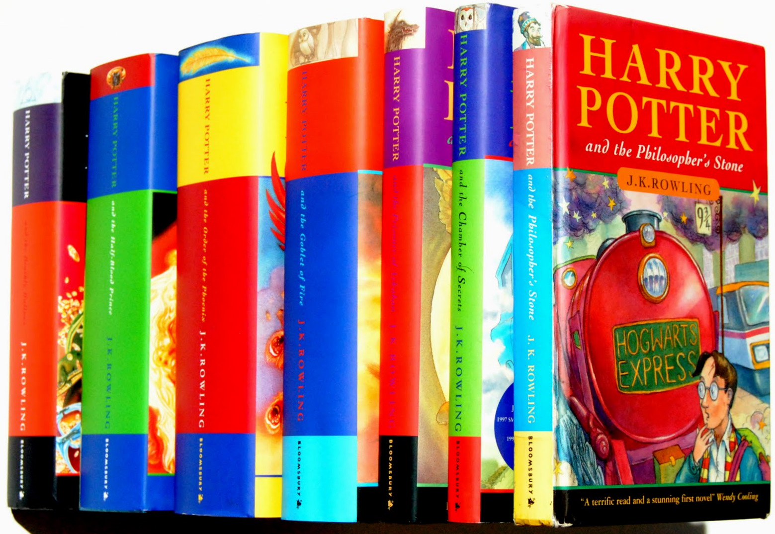 harry-potter-first-editions.jpg