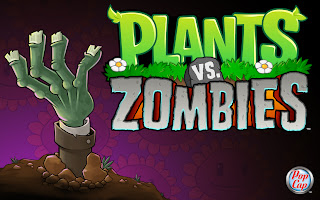 Plants vs. Zombies-unlocked free game download