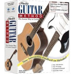 Guitar Method Volume 5