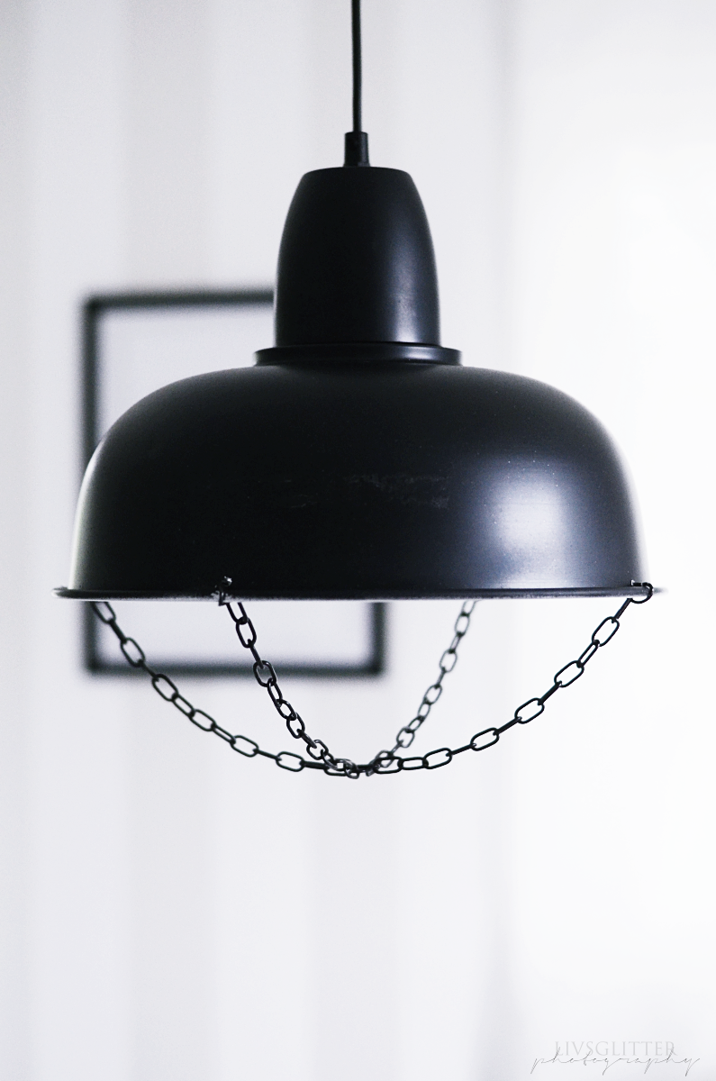 diy, industri, industrilampa, vardagsrum, living room, interior, inredning, blogg, pyssel