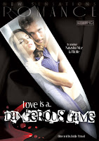 mastereon download film bokep dewasa love is a dangerous game romance mediafire link gratis
