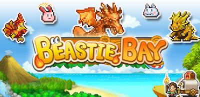 BEASTIE BAY V1.0.1 APK [FULL][FREE]