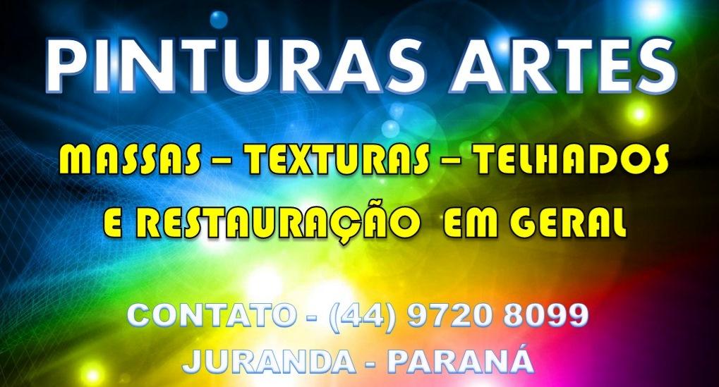 JURANDA CONTA...
