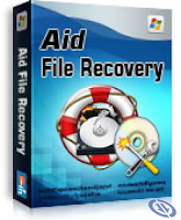 aidfile recovery download