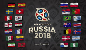 frequency for world cup 2018 - Fifa World Cup 2018 TV Channels List