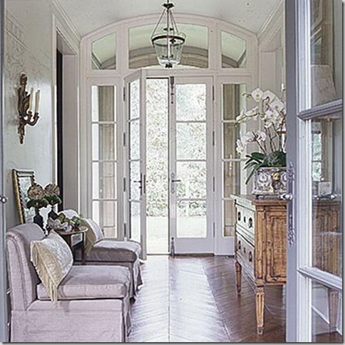 Living Room Beach Theme Decor For Living Room Design Home House ...