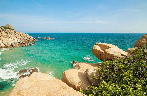 Kinh nghiệm du lịch Phan Thiết - tiết kiệm tiền cho du lịch năm 2014 4