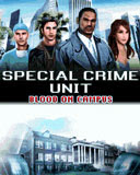 Special Crime Unit para Celular
