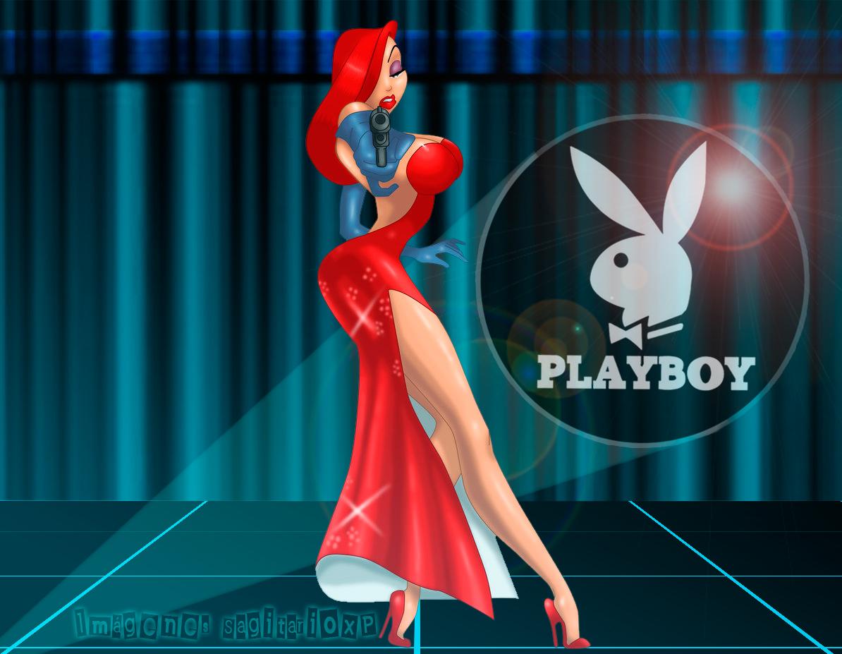 http://4.bp.blogspot.com/-SmuBW4ozajY/UQKT0LKNFaI/AAAAAAAAK7A/p5RDFHXhfhI/s1600/Jessica_Rabbit_Play-Boy-Wallpaper.jpg