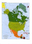 Hacer click sobre la imagen para agrandar mapa horario verano mexico