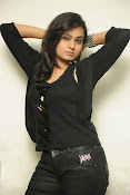 Pambalakadi Jamba heroine Anusha Photos-thumbnail-6