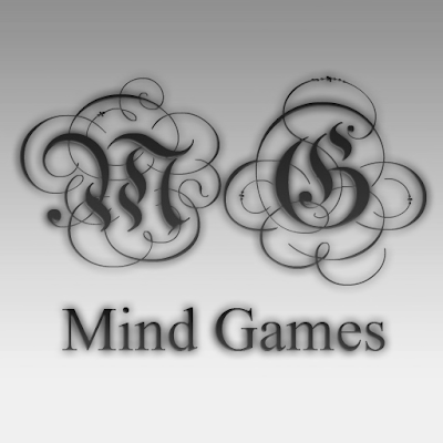 Mind Games Fashion