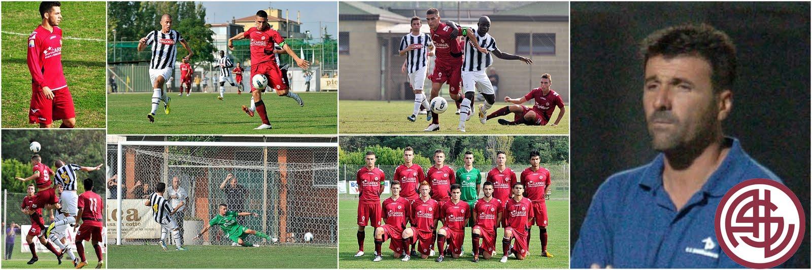 Livorno Calcio Settore Giovanile