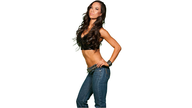 WWE+AJ+Lee+hd+Wallpapers+2012_4