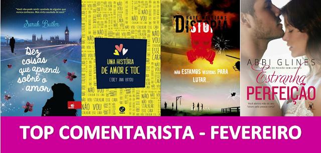 http://livrosvamosdevoralos.blogspot.com.br/2016/02/top-comentarista-fevereiro.html