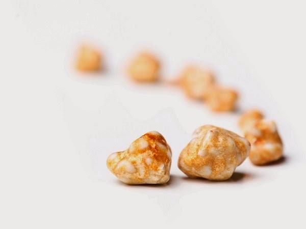 6 Remedios naturales para las piedras en la vesícula