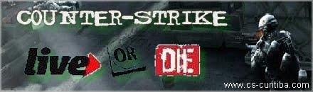CS Live Or Die