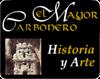 HISTORIA Y ARTE
