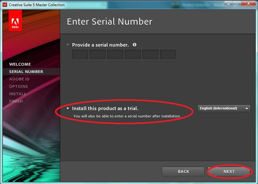adobe creative suite serial number generator