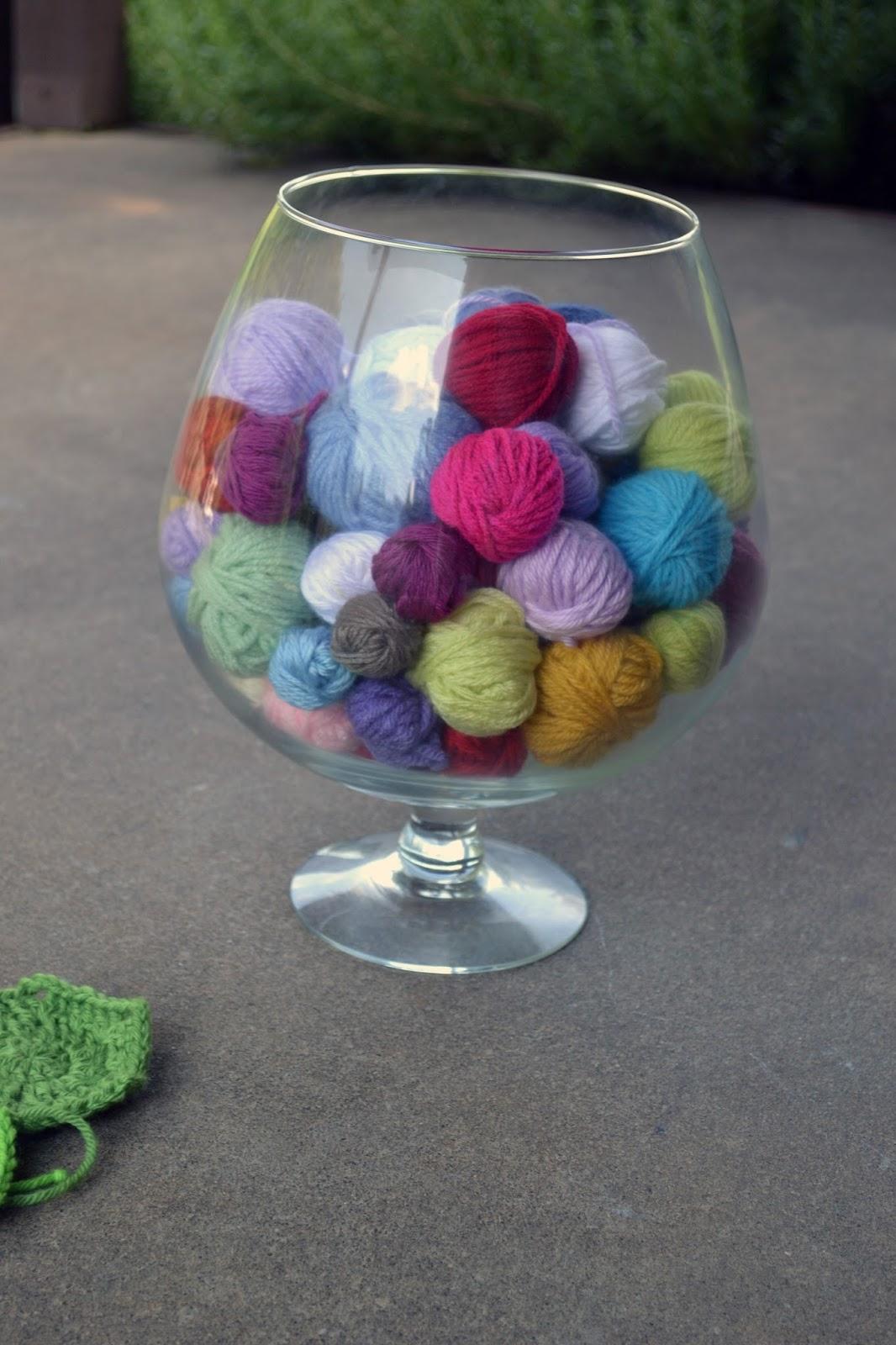 Yarn Tension Ring Uk