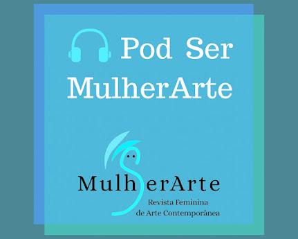 <br>Visite nosso Podcast↓