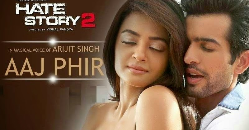 hate story 4 hd songs 1080p download