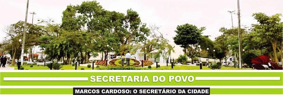 secretariadopovo.blogspot.com.br/