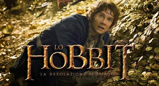 lo-hobbit-desolazione-smaug-recensioni