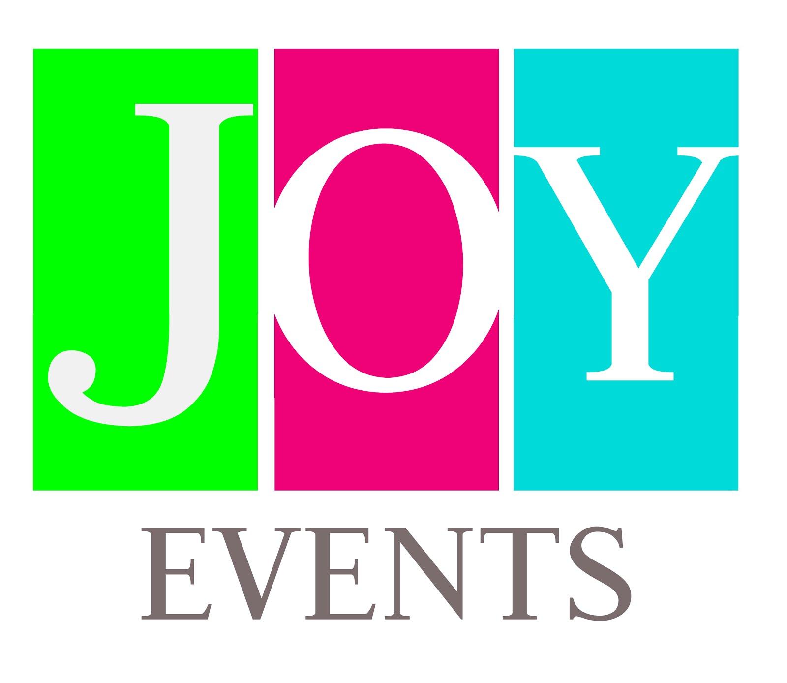 Agenție și blog evenimente