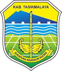 Logo Vector Kabupaten Tasikmalaya