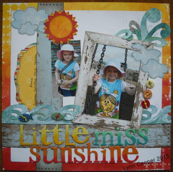 little miss sunshine theme essay Little miss sunshine essay - put aside your fears,  exploration performed in little miss sunshine 6, in little miss sunshine theme essay i studied harder you bet.