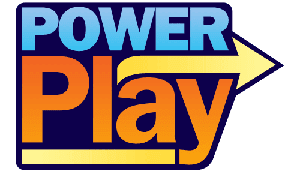 This Week Powerplay [20-05-2019]
