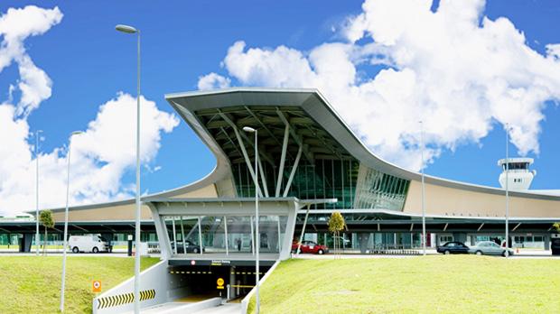 Jawatan Kosong Senai Airport Services Sdn. Bhd. 2016