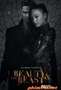 Người Đẹp Và Quái Vật Phần 3|| Beauty And The Beast Season 03