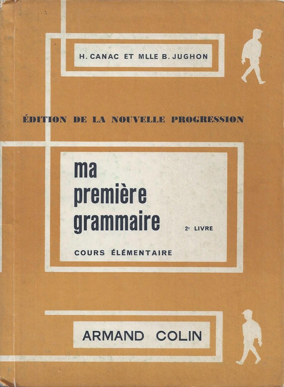Manuels anciens Picard+Jughon+Premi%25C3%25A8re+grammaire+CE0000
