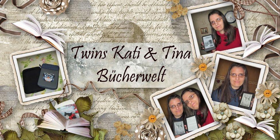 TwinsKM-Bücherwelt