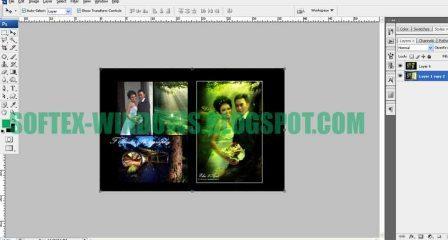 Download Adobe Photoshop Gratis Full Versi
