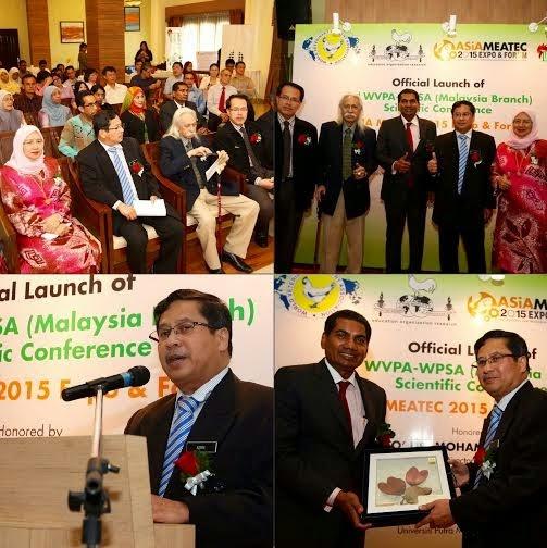 http://www.livestockasia.com/