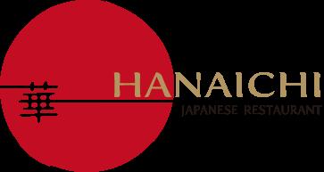 HANAICHI JAPANESE RESTAURANT