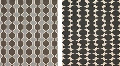 Lindos tapices para decorar tus muebles home decorating - Tapices para pared ...