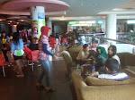 King of Mushroom - Bemall lt3A Jl Naripan 89