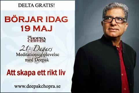 http://www.deepakchopra.se/