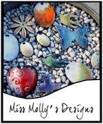 Miss Molly's Designs