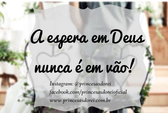 badoo portugal sexo