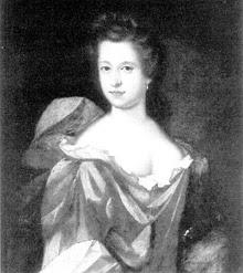 Dorothy Pine Coffin