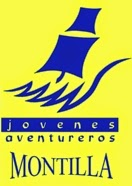 http://www.malaga.es/noticias/com1_md-3/com1_md3_cd-22604/caminito-entrara-servicio-marzo-entradas-podran-reservar-caminitodelrey-info-desde-manana-martes