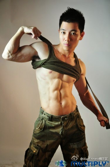 http://gayasiancollection.com/hot-asian-hunks-alex-hon/