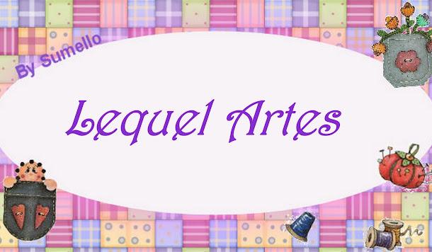 ''Lequel Artes''