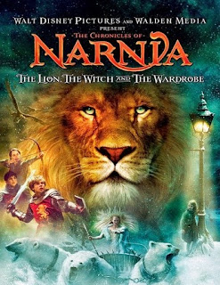 http://www.softwaresvilla.com/2015/05/the-chronicles-of-narnia-pc-game-free.html