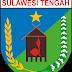 Logo Kwarda Sulawesi Tengah
